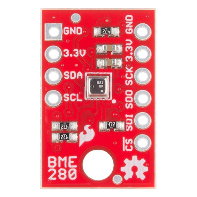 bme280-module